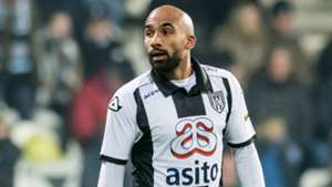 Samuel Armenteros Heracles Almelo Eredivisie