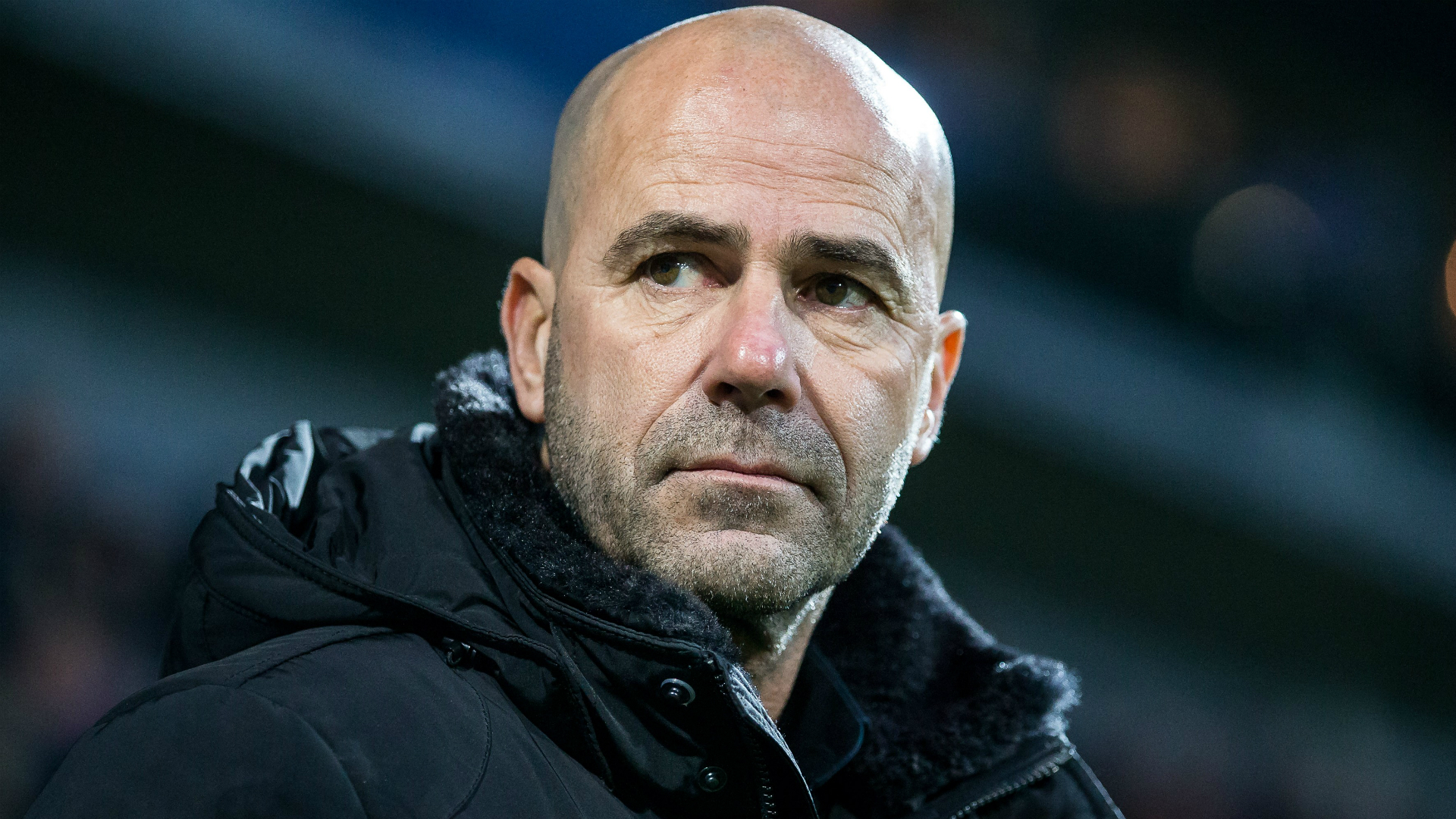 Le Borussia Dortmund va virer Peter Bosz