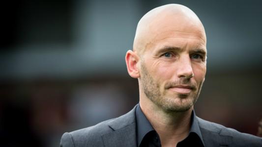 Mitchell van der Gaag, Excelsior, Eredivisie, 20160813