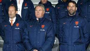 Guus Hiddink Netherlands 11072014