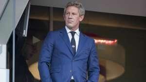 Marcel Brands, PSV, Eredivisie, 02122017