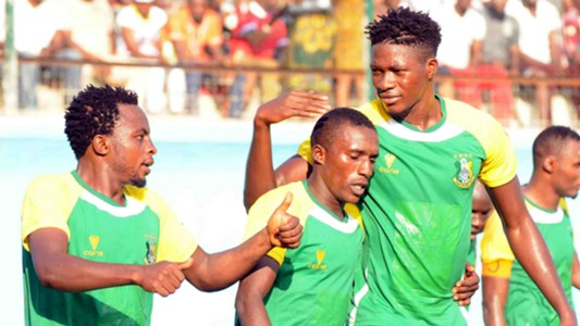 Kano Pillars celebrate against Akwa United.jpg