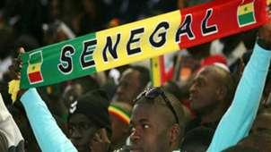 U20 African Youth Championship