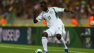Gambo Mohammed