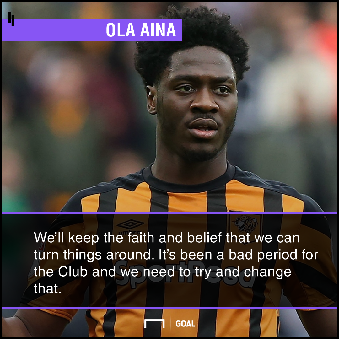 Nouha Dicko strike moves Hull City clear of Championship dropzone