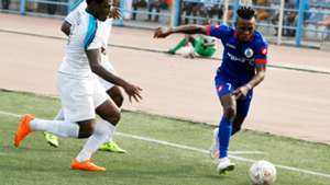 Ovoke Bernard - Rivers United