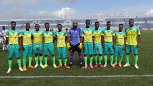 Remo Stars earn NPFL promotion