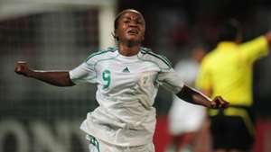 Francisca Ordega - Super Falcons