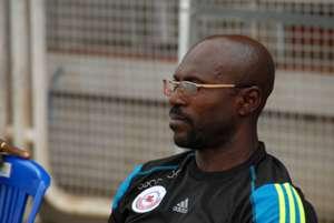 Shooting Stars vs Enugu Rangers 150517
