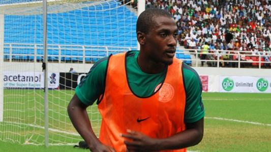 Oluwafemi Ajayi Junior