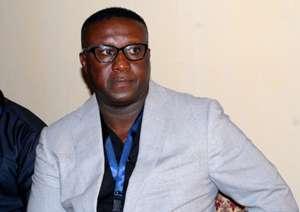Felix Anyansi Agwu