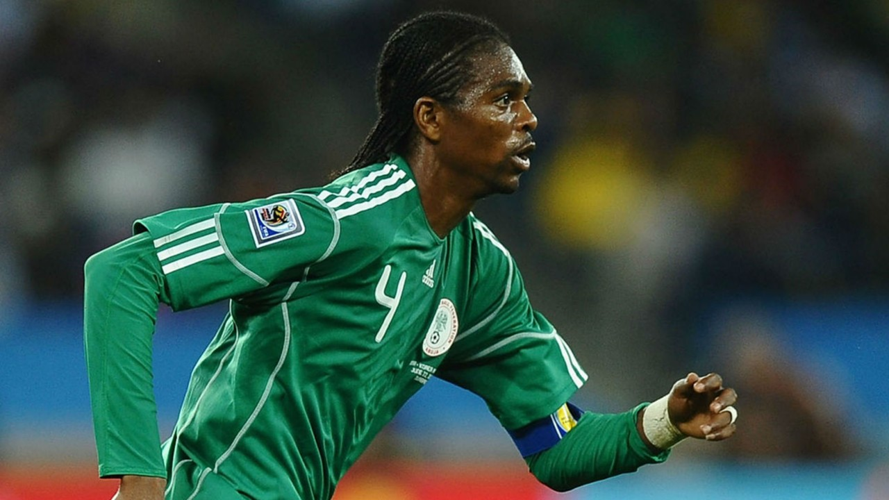 20 facts about nwankwo kanu on his 41st birthday goalcom