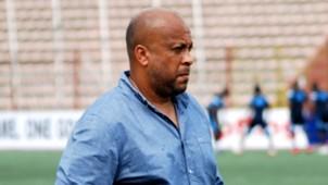 Paul Aigbogun Enyimba
