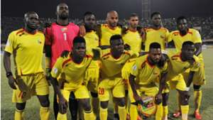 Benin confirm friendlies to prep for Afcon derby vs. Ghana