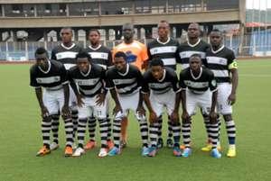 Lobi Stars FC