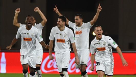 Aduana Stars won't survive Setif's attack in Algeria, says Boulahdjilet