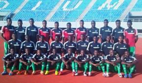 Kogi United - Lokoja