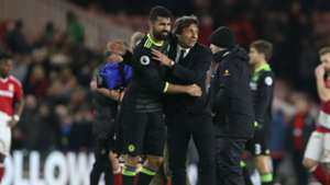 Boro vs Chelsea