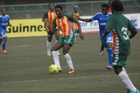 2014 Federation Cup finals