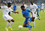 Enyimba vs Akwa United