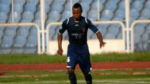 Ndifreke Effiong - Akwa United