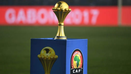Morocco offer support for Cameroon's 2019 Africa Cup of Nations ambitions