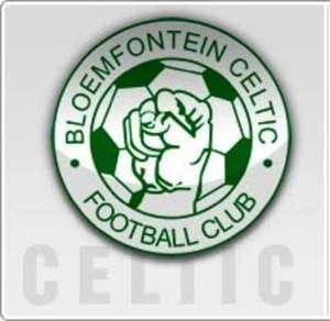 Bloemfontein Celtic logo