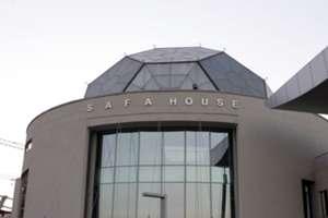 Safa House