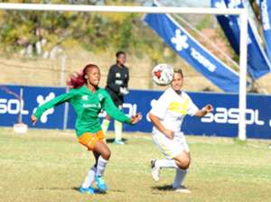 Sasol Women's League
