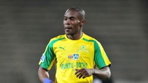 Asavela Mbekile