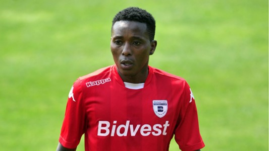 Hunt: Bidvest Wits Midfielder Pelembe Has Gone AWOL
