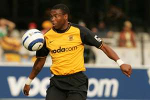 Ernst Middendorp has made things worse at Kaizer Chiefs - Patrick Mayo