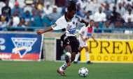 Thabo Mngomeni