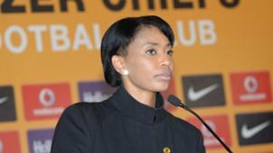 Jessiica Motaung