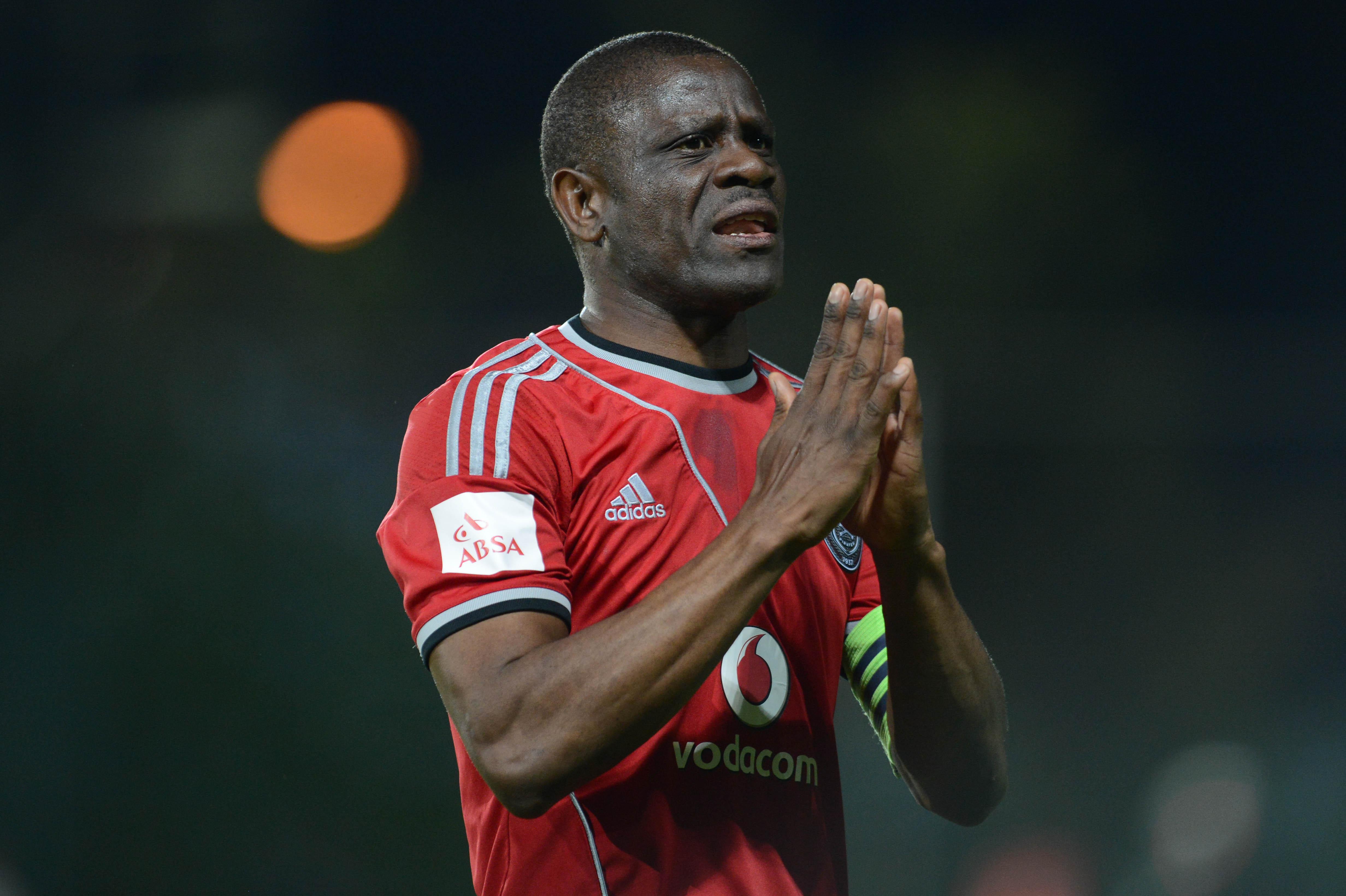 Pirates claim Soweto Derby bragging rights