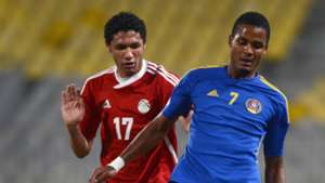Cosafa Cup Group A Preview: Eswatini to tackle Mauritius in opener