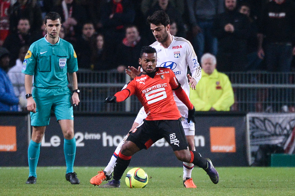 Rennes et Erasmus se séparent — Officiel