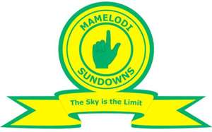 Sundowns logo