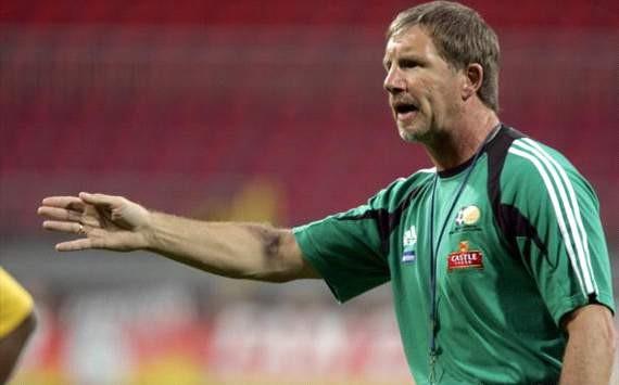 Former Bafana coach Stuart Baxter.jpg