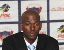 Roger Sikhakhane, Chippa United