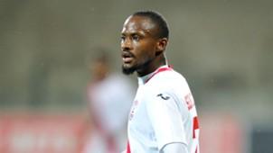 Thokozani Sekotlong - Free State Stars