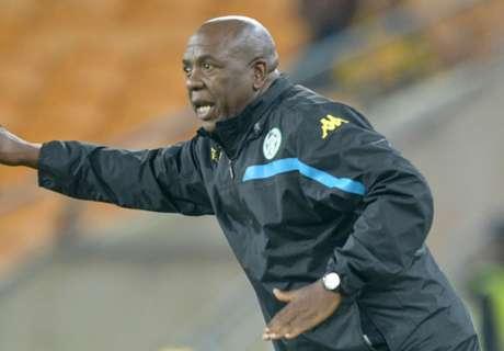 Letsoaka joins Botswana national team