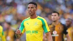 Thabo Nthethe