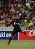 Thandani Ntshumayelo