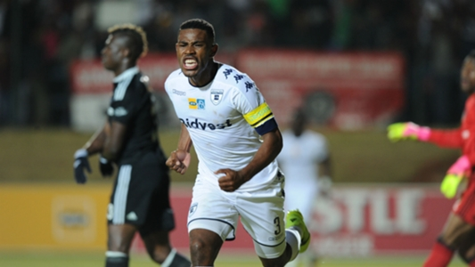 Bidvest Wits fend off Orlando Pirates interest as Thulani Hlatshwayo pens new deal