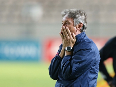 COMMENT: Could SuperSport United and Ajax Cape Town really get relegated?