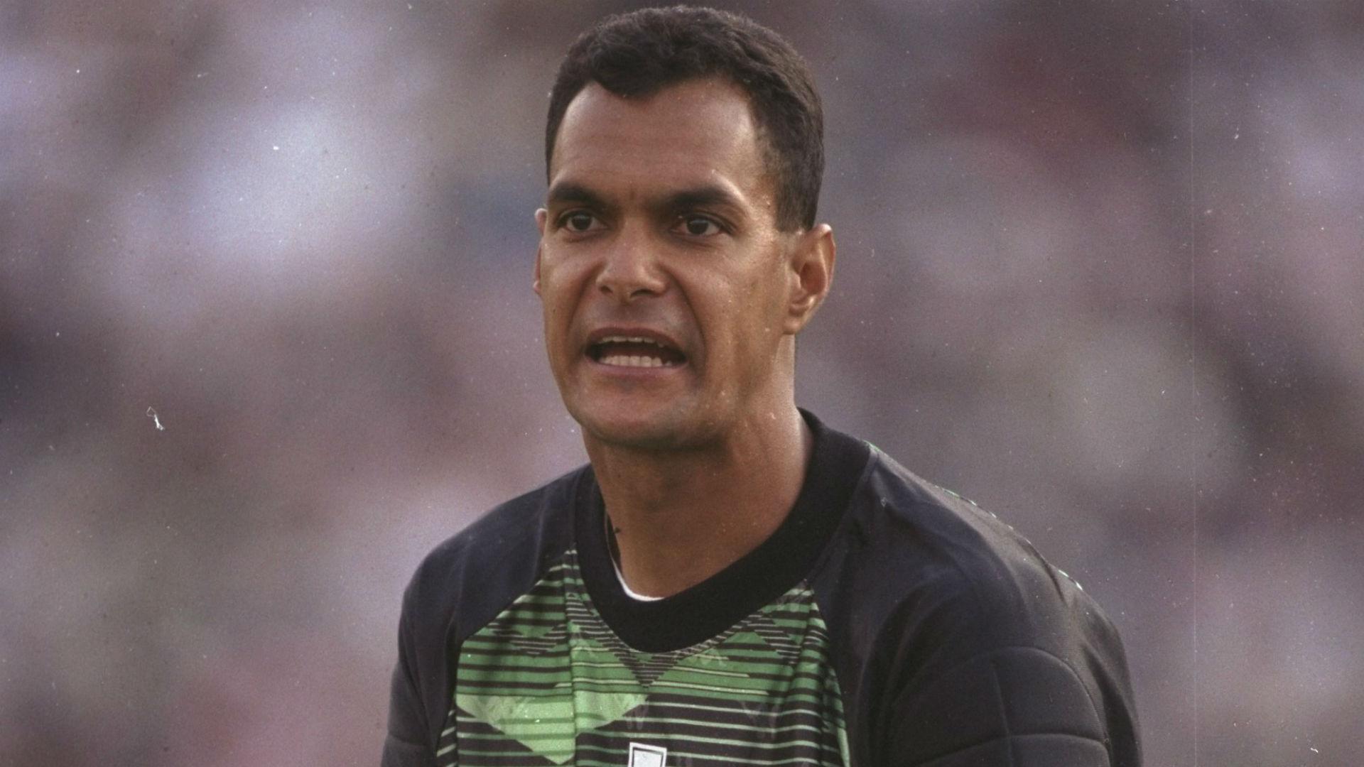 Andre Arendse - Bafana Bafana