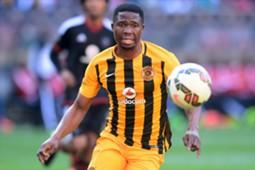 David Zulu