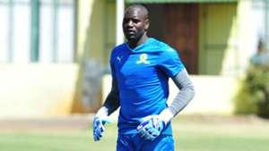 Denis Onyango - Mamelodi Sundowns