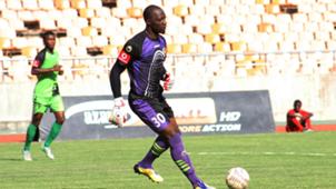 Kipa wa African Lyon